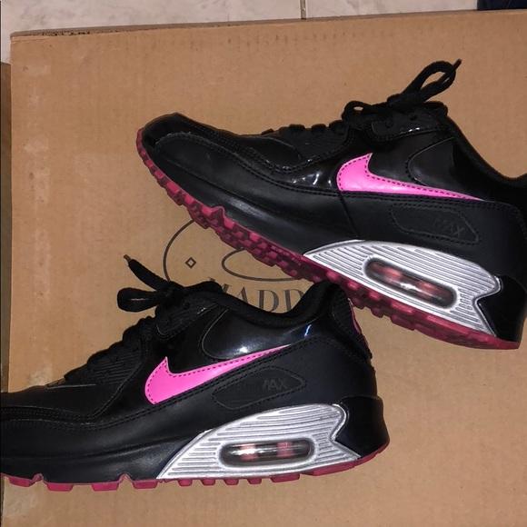 separation shoes 02f9b 264c3 sale nike tuned air tumblr 4b3c0 acb16  new zealand  m5bb53709de6f62360664ab06 c95bd 9440b